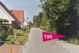 Immobilienmakler in Berlin Bewertung Käufer Baugrundstück 190