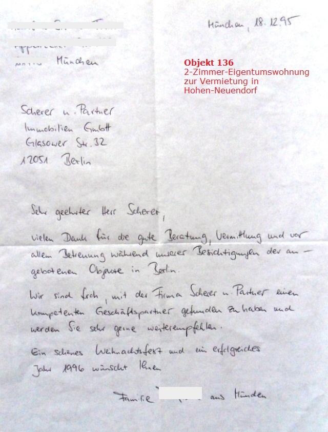 Wohnungskäufer-empfiehlt-Immobilienmakler-Berlin-Neukoelln-136