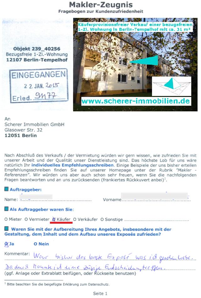 Immobilienmaklwer-Zeugnis-Referenz-Bewertung-239-91177