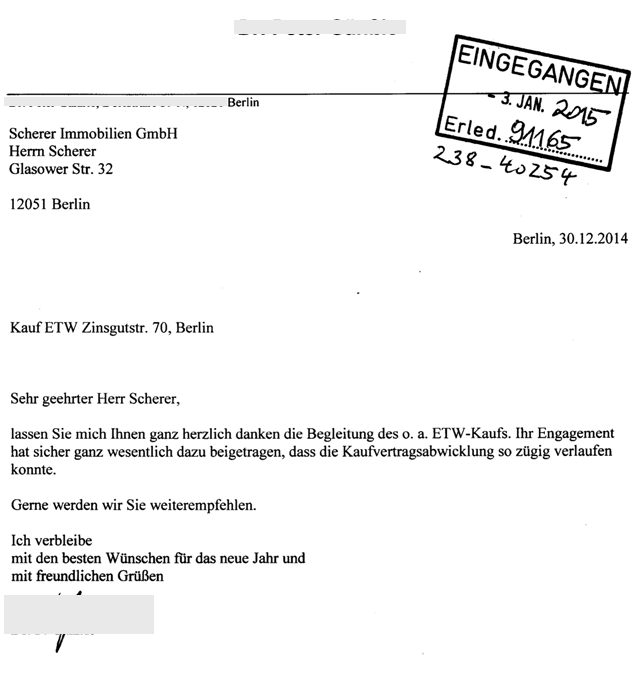 Kaeuferreferenz-Immobilienmakler-Altbau-Berlin-Adlershof-238