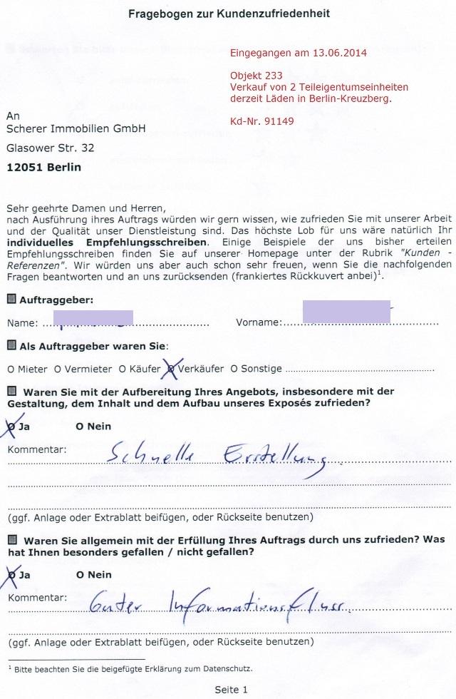 Makler Berlin Kreuzberg ladenverkaeufer in berlin kreuzberg mit makler zufrieden 233