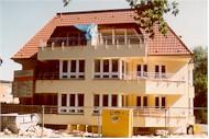 Immobilienmakler in Berlin Wohnungen auf Wassergrundstück in Berlin Köpenick Grünau