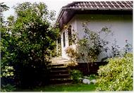 Einfamilienhaus Berlin Kladow Verkauf Immobilienmakler Scherer