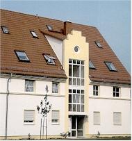 Erstbezug Stadtvilla Berlin-Neukoelln, Lichtenrade, Verkauf