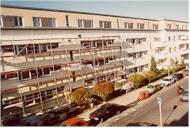 Immobilienmakler verkauft Wohnungen in Berlin Tempelhof Mariendorf