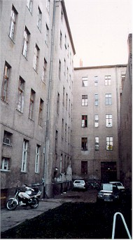 Makler Berlin Kreuzberg immobilienmakler in berlin verkauft miethaus in kreuzberg 156