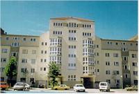 Wohnanlage gefördert Berlin Neukölln Verkauf Immoblienmakler in Berlin-Neukoelln