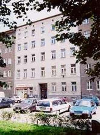 169-ansicht-makler-berlin-verkauf-mietshaus-friedrichshain