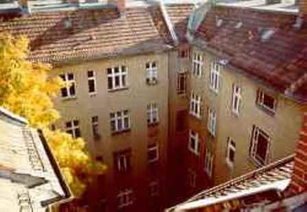 Sanierungsobjekt Berlin-Friedrichshain (174)