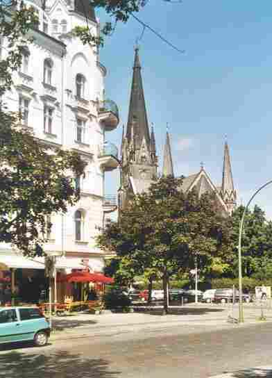 Makler Berlin Kreuzberg albauklassiker in berlin kreuzberg verkauf immobilienmakler