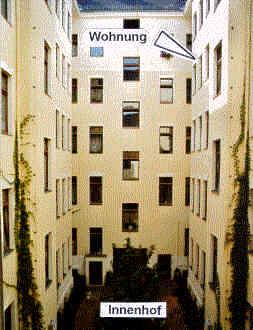 Makler Berlin Kreuzberg makler verkauft altbauwohnung berlin kreuzberg kiezlage 180