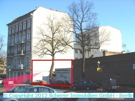 Berliner Immobilienmakler verkauft Baugrundstueck in Neukoelln-214
