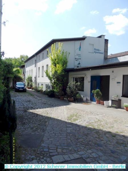 Immobilienmakler verkauf baugrundstueck berlin neukoelln 214 for Immobilienmakler verkauf