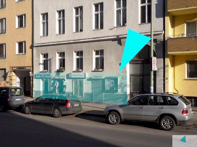 Makler Berlin Kreuzberg makler verkauft altbau te berlin kreuzberg bergmannkiez 233