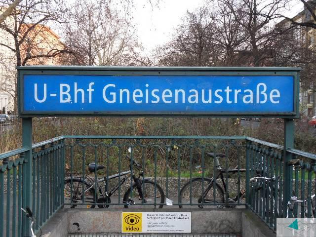 Makler-verkauft-Altbau-TE-Berlin-Kreuzberg-Bermannkiez-233