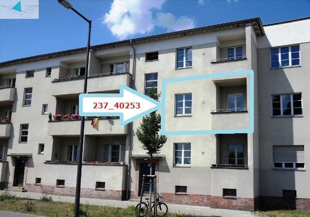 Makler verkauft 2-Zi.-Altbau mit Denkmalschutz in Berlin-Adlershof
