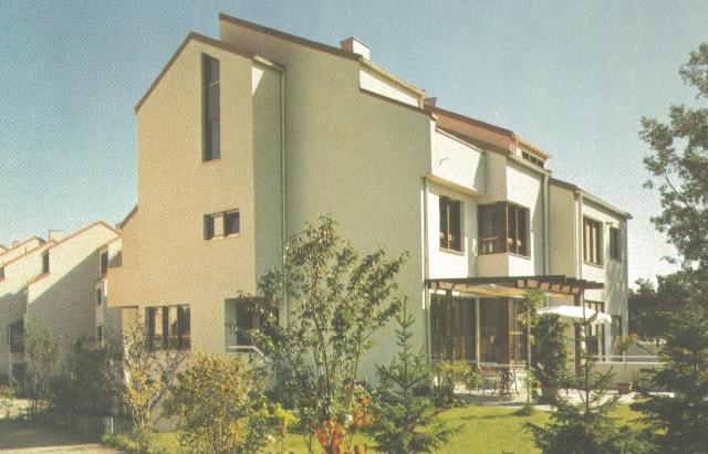 Münchener Makler verkauft Wohnung in Thalkirchen (517)