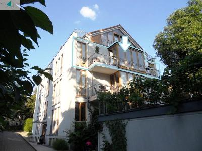 immobilienmakler-berlin-vermietet-4-zi-mietwohnung-lankwitz (109_50153)