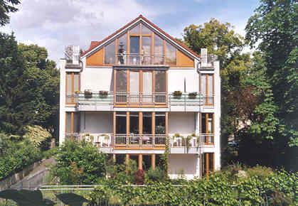 Immobilienmakler in Berlin vermietet 109_50147