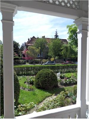 Immobilienmakler in Berlin vermietet Objekt 1201_50139