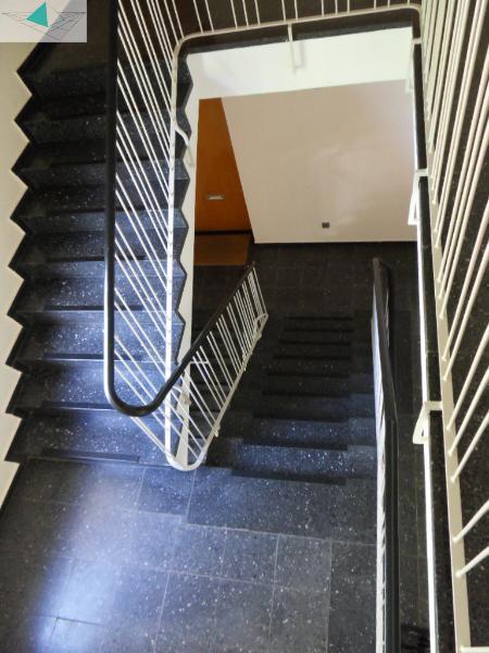 Immobilienmakler vermietet 2-Zi. in Berlin-Lankwitz (1207_50152))