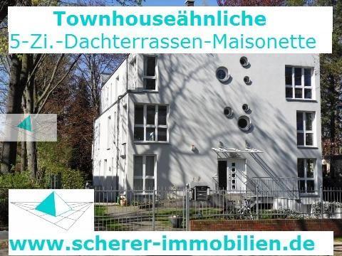 Immobilienmakler in Berlin vermietet 194_50156
