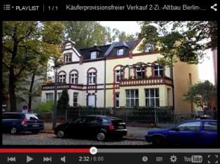 Immobilienmakler in Berlin verkauft 241