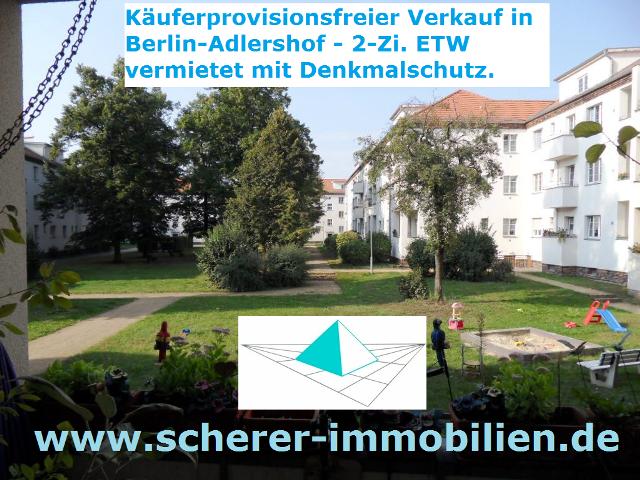 Altbauwohnung in Berlin-Kreuzkölln (246_40264)