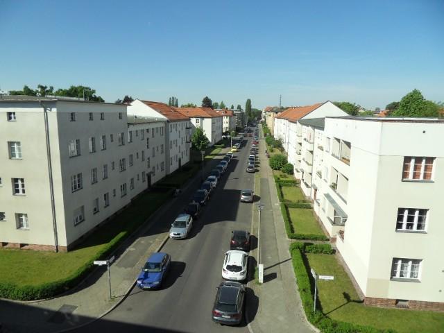 Referenzobjekt ETW Berlin-Adlershof Altbau mit Denkmalschutz (250_40269)
