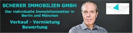 Immobilienmakler in Berlin Neukölln Verlinkungsbanner 2