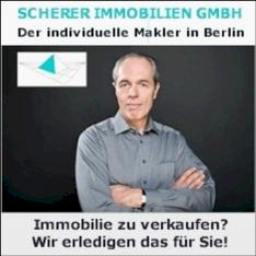 Immobilienmakler in Berlin Neukölln Verlinkungsbanner 3