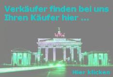 Zu den Immobilien Kaufgesuchen des Immobilienmaklers in Berlin-Neukölln