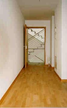 Wohnungen zur Miete ab 2 Zimmer gesucht in folgenden Lagen von Berlin