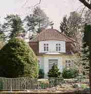 Einfamilienhaus, Villen in München gesucht von Immobilienmakler Scherer Immobilien GmbH