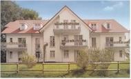 Berliner Immobilienmakler verkauft Wohnung in Hohen-Neuendorf