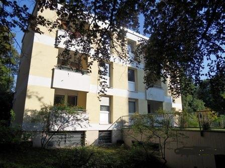 Vermietung Neubau Berlin-Charlottenburg Immobilienmakler
