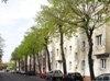 Berliner Makler verkauft etw-treptow-koepenick-schoeneweide