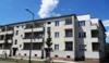 Erfolgreicher Verkauf bezugsfreie ETW Berlin-Treptow