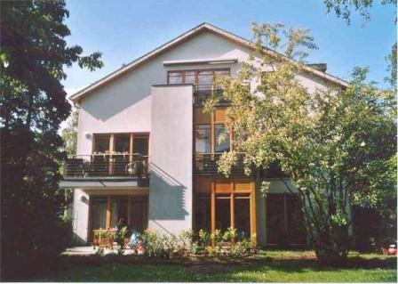 Vermietung Wohnung durch Berliner Makler aus Neukölln