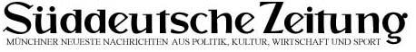 SZ vom 21.07.2012 - Reportage Wahnsinn Immobilie