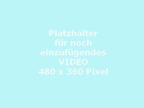 Videoplatzhalter Verkauf Haus Berlin Zehlendorf